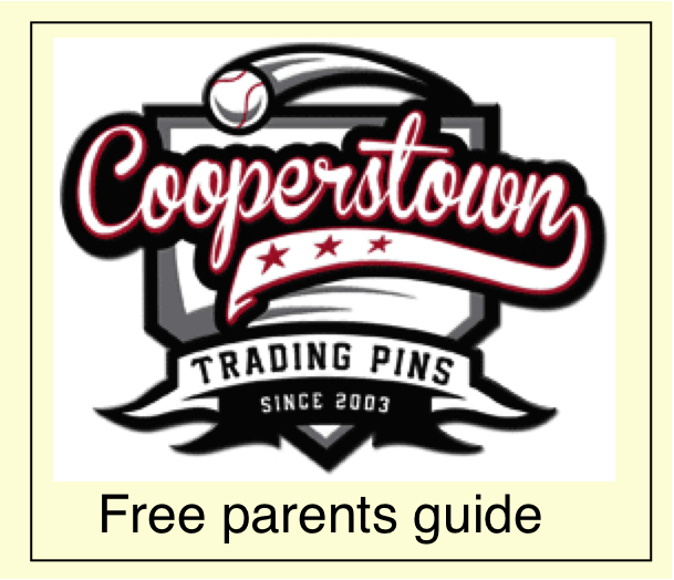 Cooperstown free parents guide